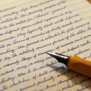 نمونه سوال writing آیلتس جنرال